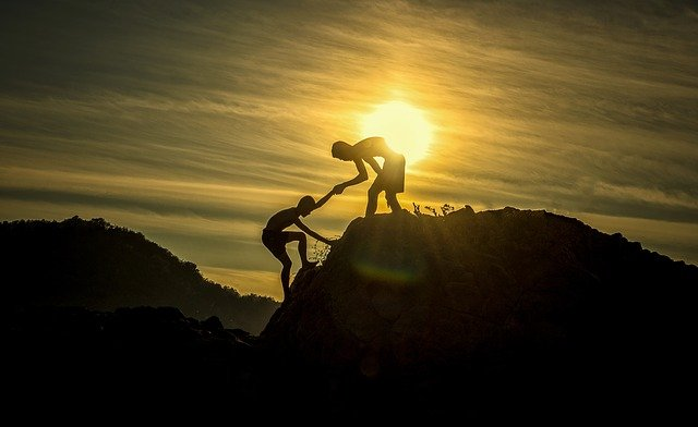圧倒的に仕事ができる人の特徴とは【結論は、利他の心で動ける人】
