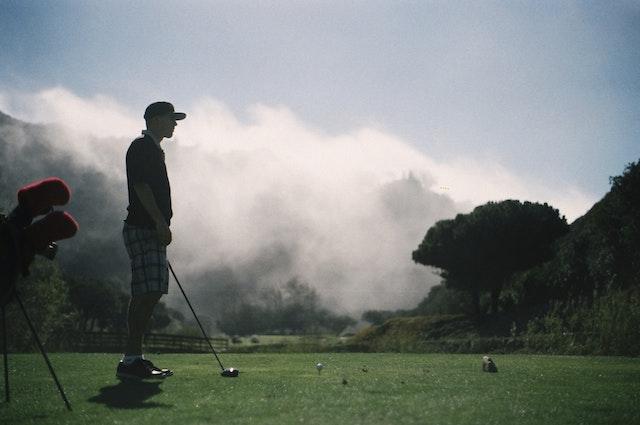 ゴルフボールの大きさ・重さの規格について【注意! 飛距離に影響】