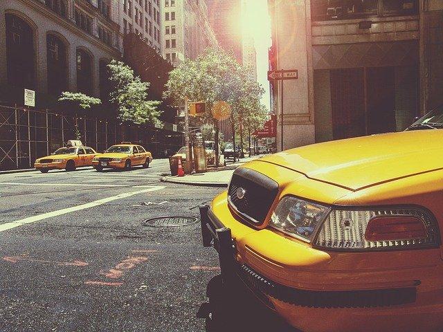 アルバイト:交通量調査