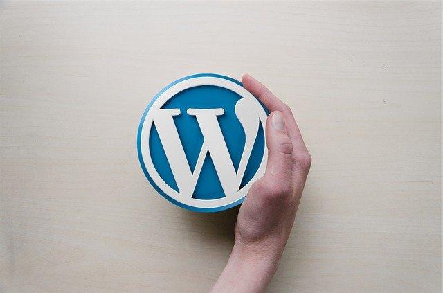 【始め方を種類別に総まとめ】WordPressでブログを始める方法