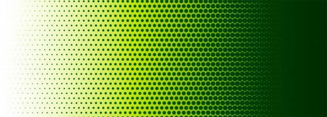 【実は目立つ】グリーン・緑色のゴルフボール人気おすすめ10選