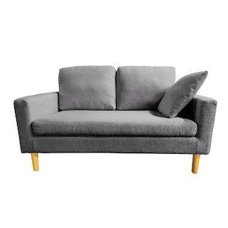 CLASのソファを勝手に査定してみる