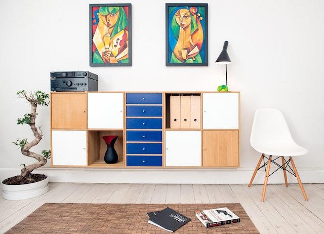 家具レンタル・サブスクのメリットデメリット