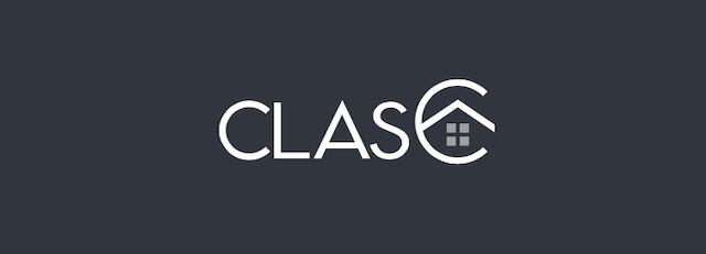 家具レンタルCLAS(クラス)の口コミ【手数料や解約金まで解説】