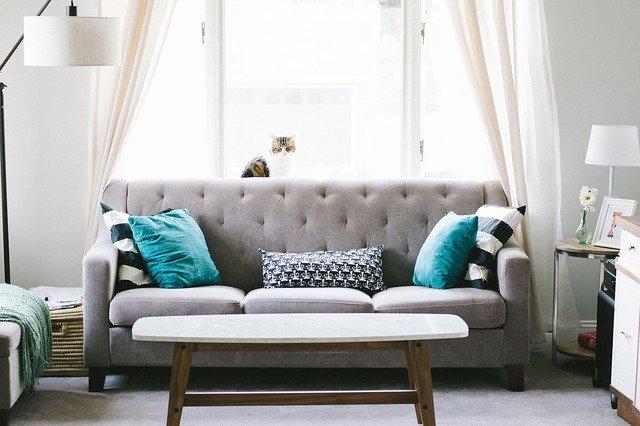 まとめ:家具サブスク・レンタルは安すぎる