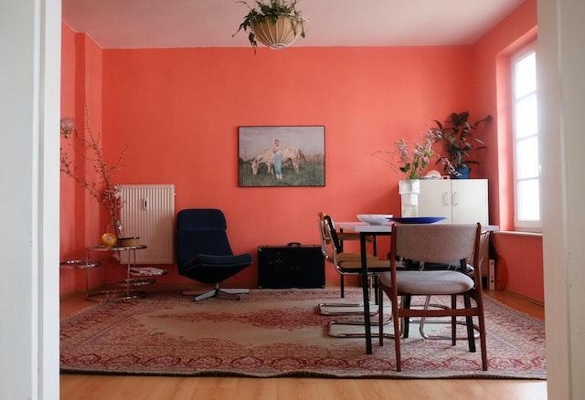 家具のレンタルと購入どちらを選ぶべきか