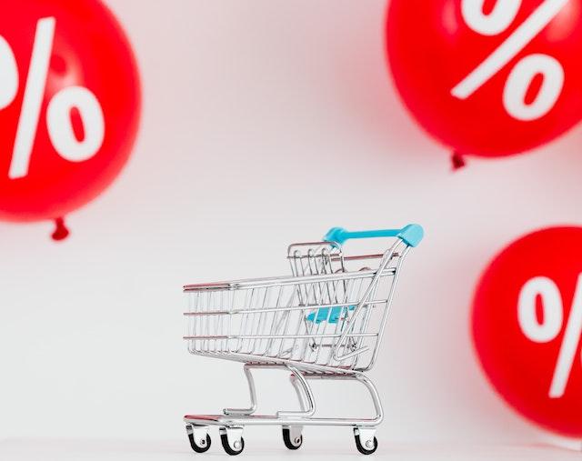 【徹底比較】家具のレンタルと購入どっちがお得【レンタルの定価調査】