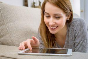 【一人暮らしを始める方】家具レンタルを利用するのは有り?無し?