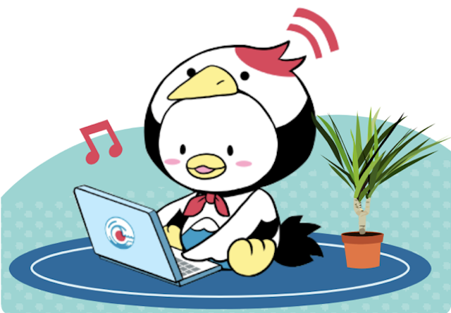 FUJI WiFiのsimプランのメリット・デメリット【他社比較しつつ考察】
