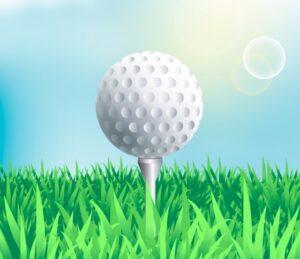 【2021年最新版】ゴルフボールおすすめ 人気ランキングまとめ