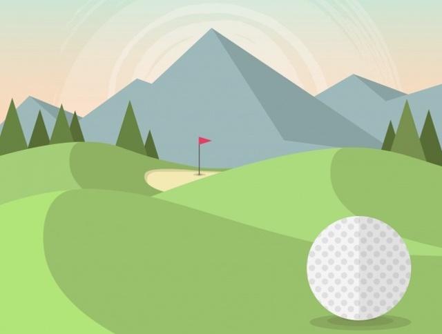 ゴルフボールの基礎知識