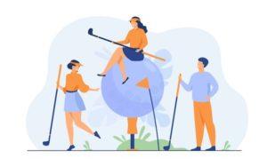 ゴルフボールまとめ【基礎知識、選び方、おすすめ商品のすべてを解説】