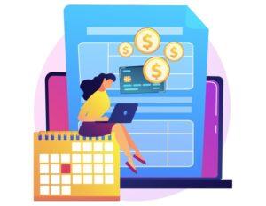 ブログ初心者がはじめて1年で収益はいくら稼げた?
