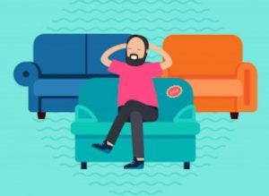 電動ソファのおすすめ商品