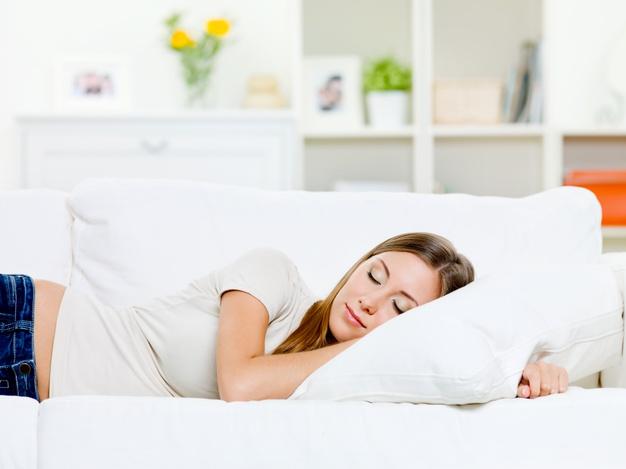 寝心地が良いソファベッドの条件7つ