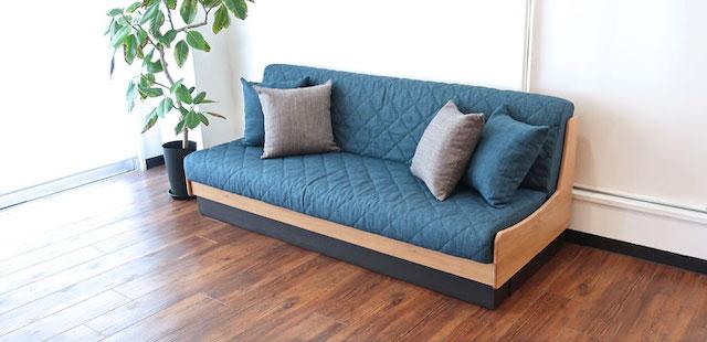寝心地が良いソファベッド10選【高品質】
