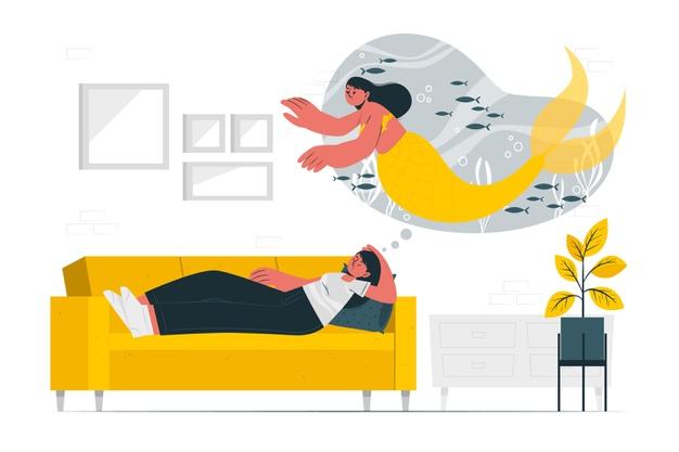 ソファベッドの使い方まとめ【ベッドとして使える?一人暮らしに最適?】