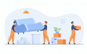 【簡単・安い】ソファベッドの処分方法3つ|元家具販売員が徹底解説